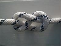 Osnovni mornarski vozli