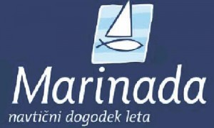regata Marinada