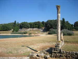 Brioni – Spoznajte najlepše kotičke Istre