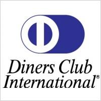Akcija 1+1 za člane Diners Cluba (možnost odplačevanja na obroke)